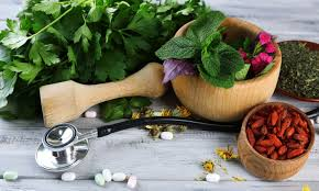What is Holistic Medicine Today