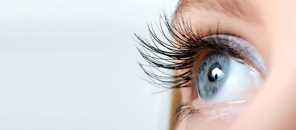 better eye health