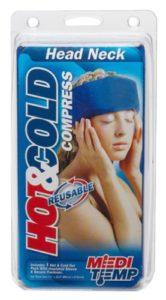 Headache cures