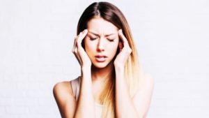 migraine vs headache