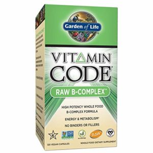best multivitamin for women